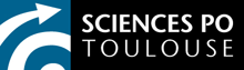 Sciences Politiques Toulouse
