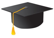 black-student-graduation-hat-9047255.jpg